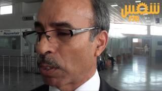 Crash d'avion Libyen : le frère de meftah Dhaouadi : mon frère n'est pas un terroriste