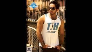 Ba3ed 3n 3eny - Tamer Hosny /بعيد عن عيني - تامر حسني
