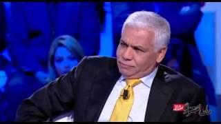 بن علي يطلب العودة إلى تونس والعيش تحت الإقامة جبرية؟!