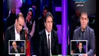 Zapping 13/01/2014