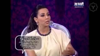 Baadna Maa Rabiaa - Joseph Attieh Part 3 /جوزيف عطيه - بعدنا مع رابعة الجزء 3