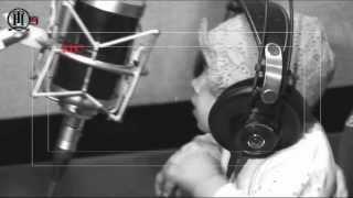 اغنية تامر حسني لأبنته تالية / Tamer Hosny - Talyia Song