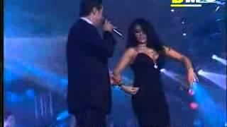 Haifa, Wehbe, Ragheb, Alama, Belly, Dance, Dancer, Wehbi, Haifaa, Arab, Video