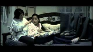 Film Tunisien:Salma-الفيلم التونســــــــــــي: سلمــــــــــــى