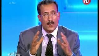 يوسف الوسلاتي: تونس ستسقبل أكثر من 3000 جهادي مختصين في الذبح و القتل خلال الأيام القادمة
