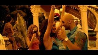 Massari - Brand New Day [Official Video]