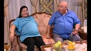 Nsibti La3ziza S02E15 |نسيبتي العزيزة الموسم 2 الحلقة 15