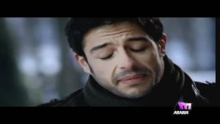 محمد حماقى - وإفتكرت