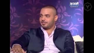 Baadna Maa Rabiaa - Joseph Attieh Part 2 /جوزيف عطيه - بعدنا مع رابعة الجزء 2