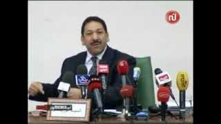 لطفي بن جدو: القضقاضي وعلاء الدين النجاحي تواجدا بشارع الحبيب بورقيبة يوم ختم الدستور