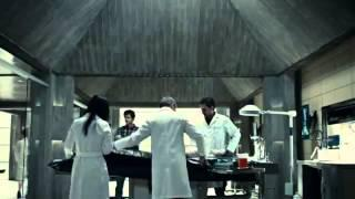 Hannibal (2013 TV Series) HD Trailer