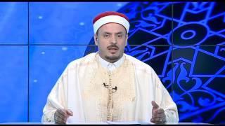 تربية الابناء  في الإسلام - رفع التحديات و الإيمان بالقدرات