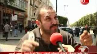السلطات السعودية  توافق على تسليم بن علي ....!!!!