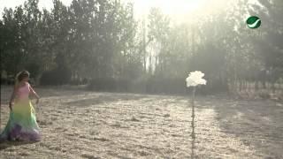 Shatha Hassoun ... Amout Aliek - Video Clip |شذى حسون ... أموت عليك - فيديو كليب