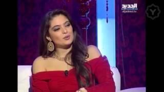 Baadna Maa Rabiaa - Joseph Attieh Part 7 /جوزيف عطيه - بعدنا مع رابعة الجزء 7