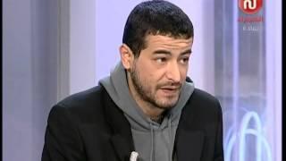 عزيز عمامي: حكومة غير ذات مرجعية دينية، حكومة مزيانة في مخها