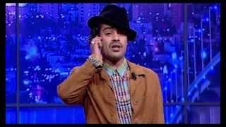 لباس الحلقة 21 : محمد العربي المازني - الدولة تتسلف فلوس !