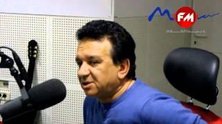 محسن الماطري: لا أفهم في السياسة