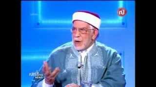 عبد الفتاح مورو : أعيش أجواء قديمة و حلوّة مع مسلسل حريم السلطان