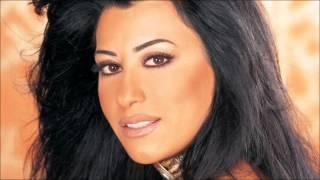 Najwa Karam - Akher Dawaنجوى كرم - اخر دوا