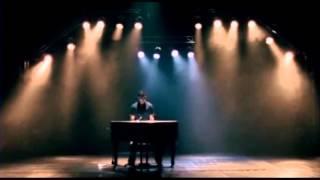 Joseph Attieh - La Trouhy (Official Clip) /جوزيف عطيه - لا تروحي