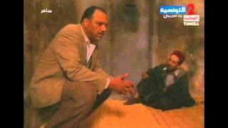 كلام الناس الحلقة 21 - 09-04-2014  : Salem Mr
