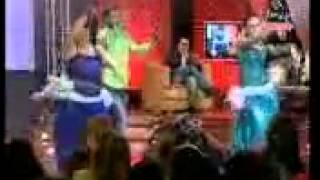 Chéb Salih   Khali Ya Khali   Hannibal TV