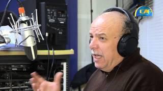 الدكتور أحمد النيفر يفسر ضاهرة زنا المحارم