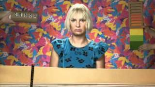 Sia - You've Changed