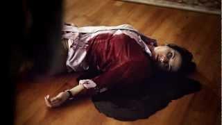 Hannibal Official Trailer 3 (2013) HD - NBC - A Killer's Legend Reborn