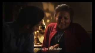 Court Métrage Tunisien Vague (Mouja)-الفيلم التونسي القصير: موجة