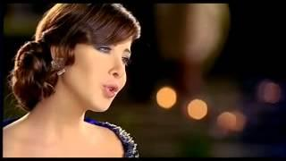 Nancy Ajram - Moshtaa Leik (Official Clip) /نانسي عجرم - مشتاقة ليك