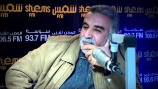 """التحـــدي : زياد الهاني يُغني أُغنية لاشهار تلفزي قديم"""" اهلا يا زياد"""""""
