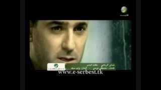 Saber El Roba3i 2012 -صابر الرباعى 2012 مثلت الحب عليا