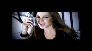 Nancy Ajram - Betfakar Fi Eih (Official Clip) /نانسي عجرم -  بتفكر في إيه