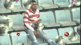 أغنية الموسم لجماهير الافريقي هههههههههه !!!