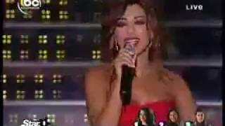 Najwa Karam Starac 8 - Ma Fi Noomنجوى كرم ستاراك 8 - مافي نوم