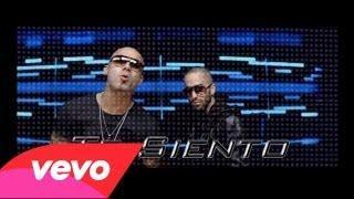 Wisin&Yandel - Te Siento