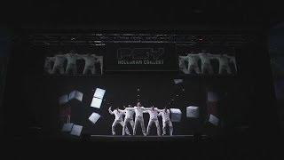 YG HOLOGRAM SHOW - PSY Highlights