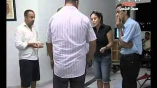 Caméra Caché Anormal M'drrrrr (Hannibal TV)