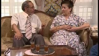 Nsibti La3ziza S01E06 |نسيبتي العزيزة الموسم 1 الحلقة 6
