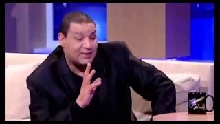 لاباس 2014-02-22 جزء:3 محمد العوني