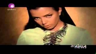 Jana In Arabica TV 2013 ( Interview ) /مقابلة جنى على قناة أرابيكا