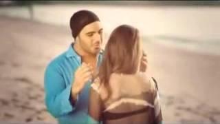 Joseph Attieh - Habibi El Gharam (Audio) /جوزيف عطيه - حبيبي الغرام