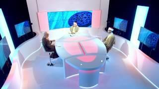 Islamouna  Episode 02  Partie02  -اسلامنا