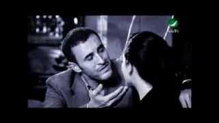 Kadim Al Saher Enni Ouhiboukiكاظم الساهر   انى احبك