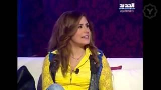 Baadna Maa Rabiaa - Joseph Attieh Part 4 /جوزيف عطيه - بعدنا مع رابعة الجزء 4