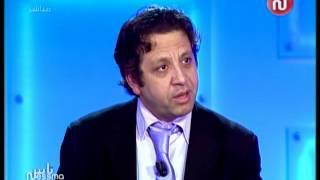 خالد الكريشي: بحكم وجود هيئة عليا للإنتخابات فالعمد سيكون وجودهم شكلي ودون تأثير في الإنتخابات