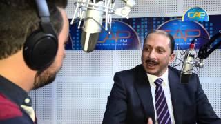 محمد عبو : الطريقة التي أدت الى الحوار الوطني خاطئة رغم ايجابية النتيجة