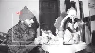 الحلقة الثانية كاملة - برنامج تامر حسني رحلة صعود H.D